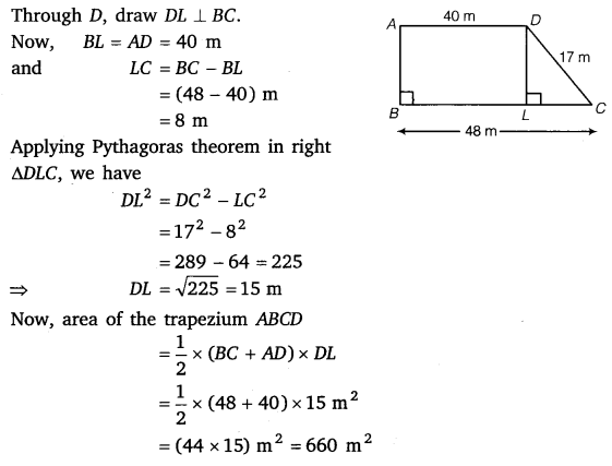 NCERT Solutions for Class 8 Maths Chapter 11 Mensuration 14