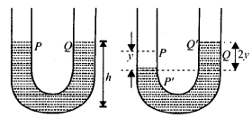 NCERT Solutions for Class 11 Physics Chapter 14 Oscillation 22