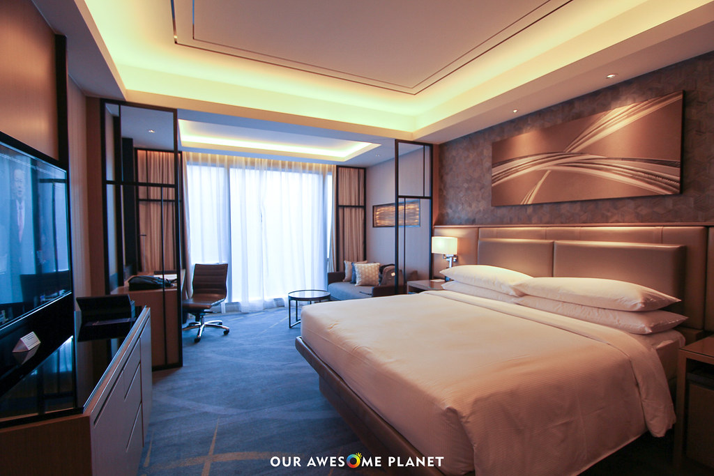 OAP-Hilton Manila-6588