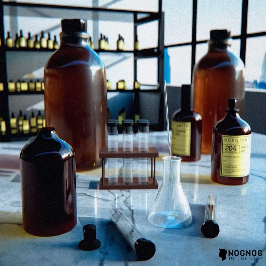 Scentsmith Perfumery (1 of 14)