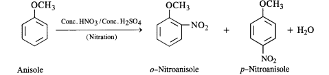 NCERT Solutions for Class 12 Chemistry Chapter 11 Alcohols, Phenols and Ehers ex 31a