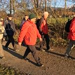 2018_12_12_7_Brücken_Aaretal_Kiesental (208)