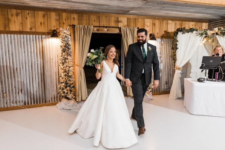 abilene_wedding_photographer-74