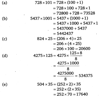 NCERT Solutions for Class 6 Maths Chapter 2 Whole Numbers 3