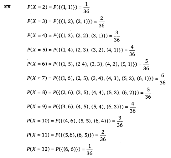UP Board Solutions for Class 12 Maths Chapter 13 Probability e6