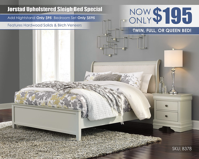 Jorstad Upholstered Sleigh Bed Special_B378-31-36-81-96-92-Q388 (1)