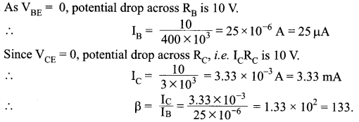 CBSE Sample Papers for Class 12 Physics Paper 6 85