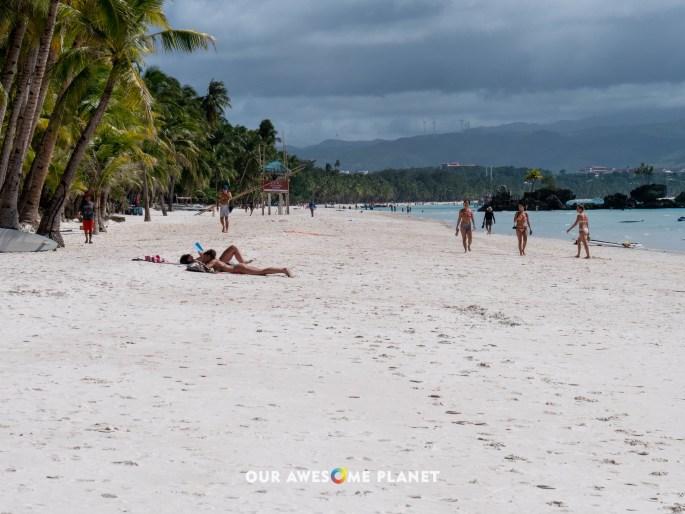 Boracay Day 3-79.jpg