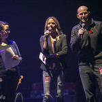 After the Storm : Tornado Relief Benefit Concert @ TD Place