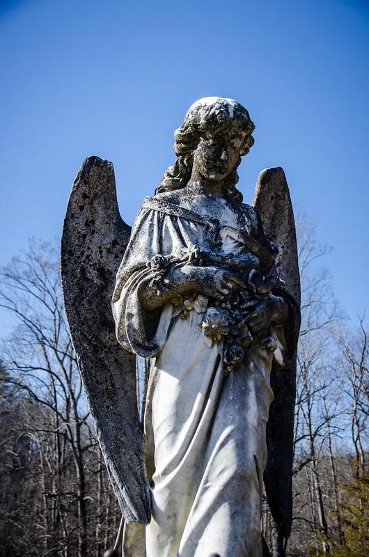 Hattie McCanless grave-006