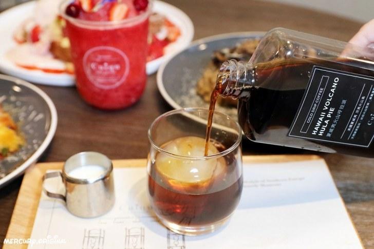 46914721931 0eb1b95840 b - 熱血採訪 台中奎克咖啡,網美最愛北歐風質感裝潢,推薦必喝冰滴咖啡