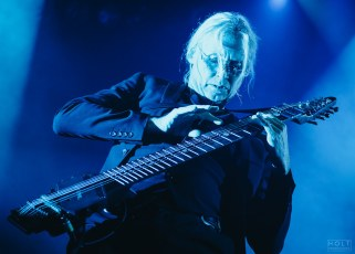 Steven Wilson-10