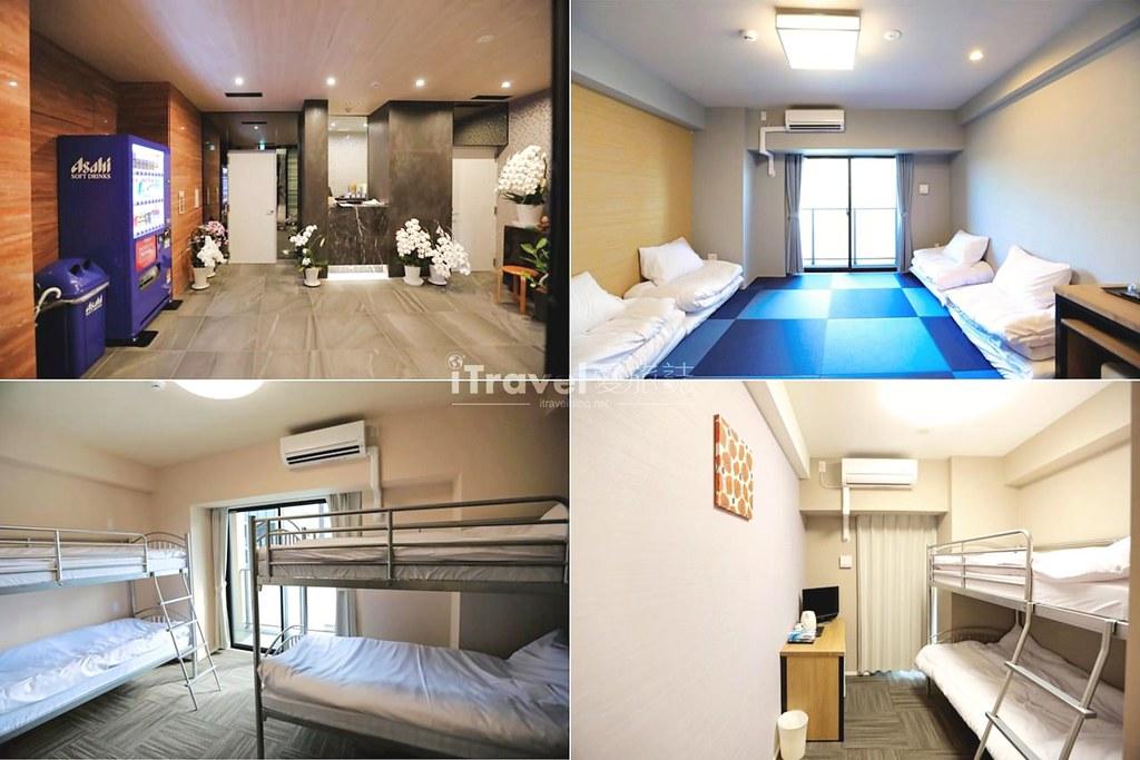 Hotel Donmai 2