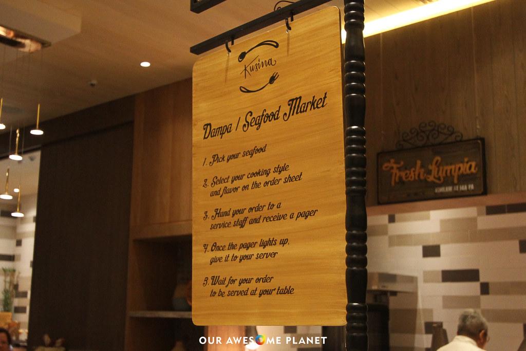 OAP-Hilton Manila-6677