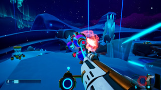 aftercharge-review-6-overcluster