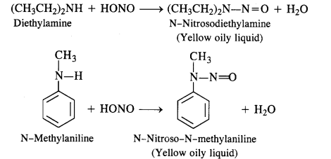 NCERT Solutions for Class 12 Chemistry e6h
