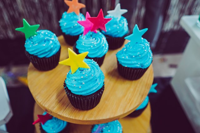 dessert spread (1)