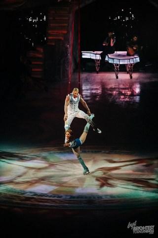 Cirque Du Soleil Crystal Opening Night-1484