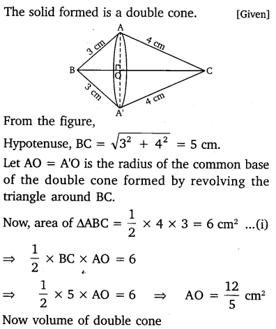 NCERT Solutions for Class 10 Maths Chapter 13 Surface Areas and Volumes 47