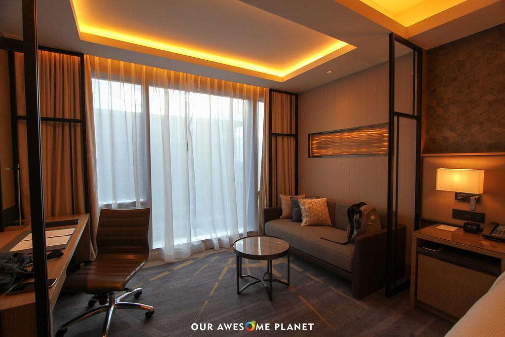 OAP-Hilton Manila-6585