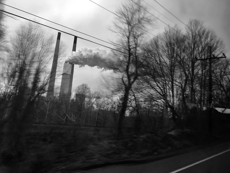 Conemaugh Generating Station
