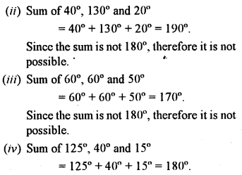 Selina Concise Mathematics class 7 ICSE Solutions - Triangles -a1.