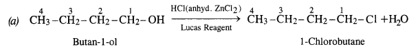 NCERT Solutions for Class 12 Chemistry Chapter 12 Aldehydes, Ketones and Carboxylic Acids t6