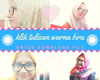 download-file-pontren