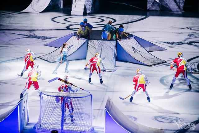 Cirque Du Soleil Crystal Opening Night-0557