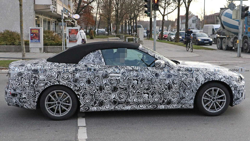 bmw-4-series-convertible-spy-shots2