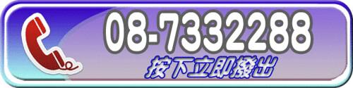 66666666661