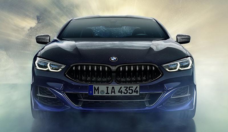 BMW-8-nightsky (5)