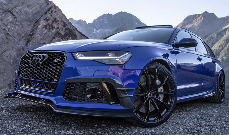 audi-rs6-avant-performance-nogaro-edition-in-kempten (1)