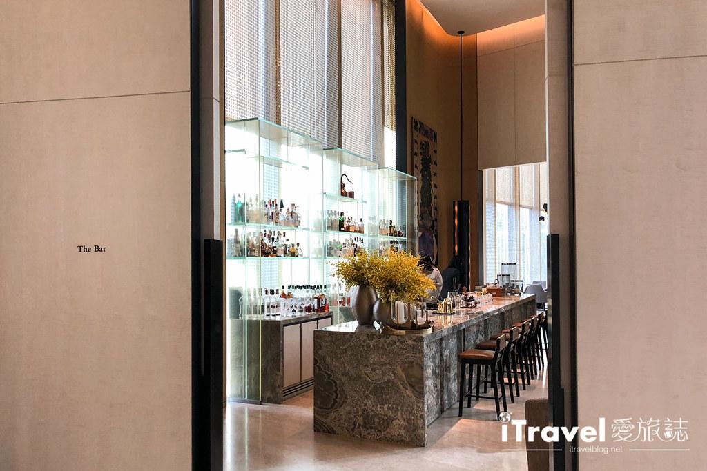 曼谷柏悅飯店 Park Hyatt Bangkok (84)