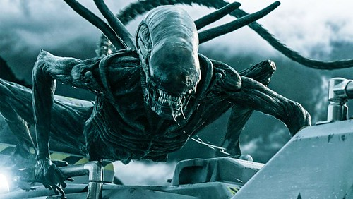 alien-covenant-ac_152_00459216_rgb_copy_-_h_2017