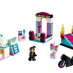 LEGO Movie 2 70833 Lucy's Builder Box 02