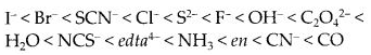 NCERT Solutions for Class 12 Chemistry Chapter 9 Coordination Compounds 28