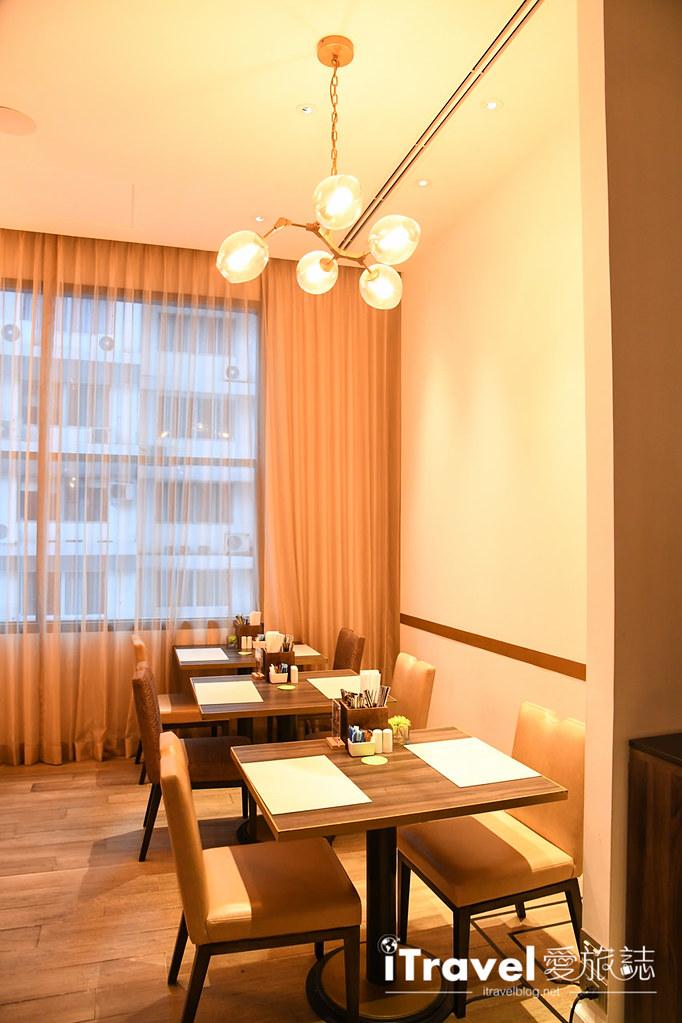 曼谷素坤逸凱悅嘉軒飯店 Hyatt Place Bangkok Sukhumvit (56)