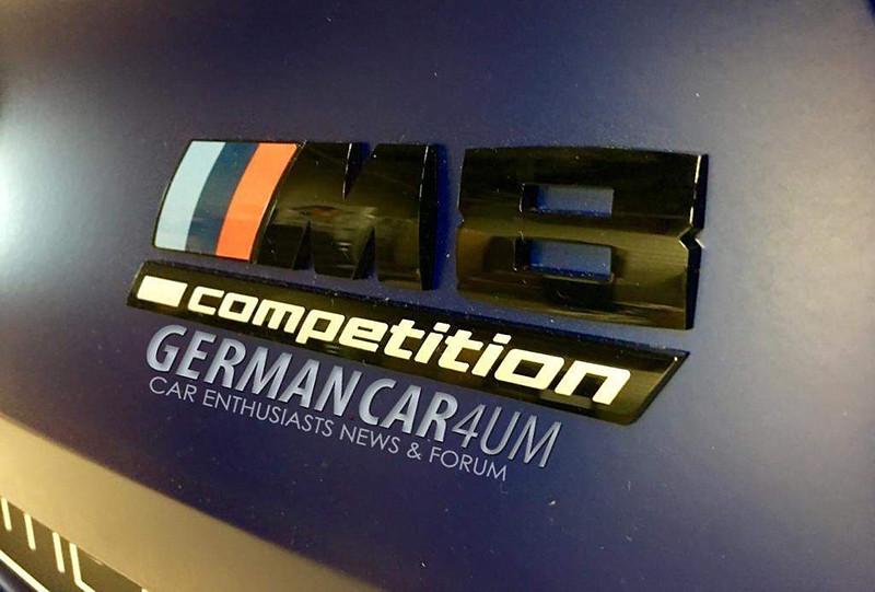 BMW-M8 (8)