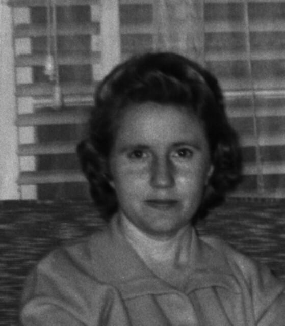 1959a Nina Ruth Taylor