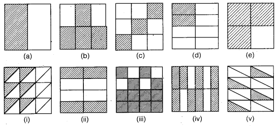 NCERT Solutions for Class 6 Maths Chapter 7 Fractions 21