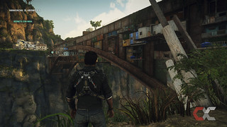 Just Cause 4 Review - OverCluster 03