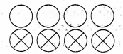 NCERT Solutions for Class 6 Maths Chapter 7 Fractions 7