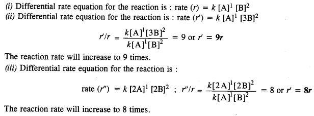 NCERT Solutions for Class 12 Chemistry Chapter 4 Chemical Kinetics 17