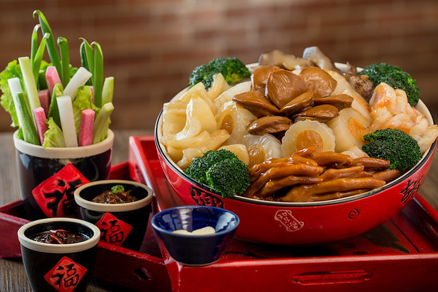 Grand-Hyatt-Macau-Chinese-New-Year-Big-Bowl Feast
