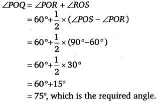 NCERT Solutions for Class 6 Maths Chapter 14 Practical Geometry 26