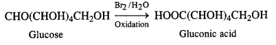 NCERT Solutions for Class 12 Chemistry E9A