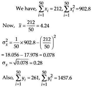NCERT Solutions for Class 11 Maths Chapter 15 Statistics 57