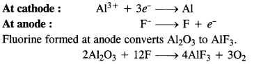 NCERT Solutions for Class 12 Chemistry Chapter6 General Principles and Processes of Isolation of Elements 27