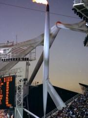 2004 Athènes - Jeux Olympiques - 25/08